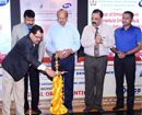 Mangaluru: Hands on Workshop on Surgical Orthodontics at A B Shetty Dental College