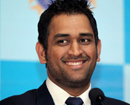 Dhoni the captain and player under scrutiny