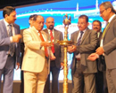 Dr. B.R. Shetty Launches