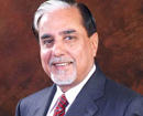 Udupi: Dr Subhash Chandra to enlighten students of TAPMI, Manipal on Jun 29