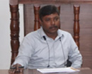 Mangaluru: DC Sasikant assures all steps are taken for drinking water supply