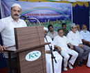 Mangaluru: Eid - Milad celebrated at Masjid - U- Taqwa