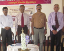 Mangaluru: Entrepreneurship Awareness Programme held at XITC, Assaigoli