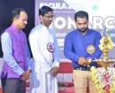 Puttur: National Mgmt Fest, Facula-2019 'Monarch' held at St Philomena College