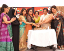 Abu Dhabi: Indian Ladies Association celebrates 39th Gala Annual Nite