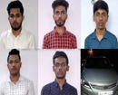Bantwal: A gang of youth arrested for abusing woman police sub-inspector
