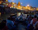 Environmentalists for declaration of Ganga as World Heritage