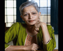 Year after Gauri Lankesh killing, SIT says case in final stage of inquiry