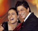 Shah Rukh-Kajol's aura still affects Farah Khan