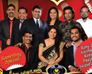 Mangaluru: Ghall Tum Nadar, Konkani Live Concert in city on May 25