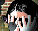 Girl goes to file complaint, gets harassed by cops