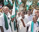 Bantwal: Farmers Green Brigade to hold massive rally in Mangaluru on Aug 4