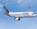Dubai: Vistara enters Gulf region; appoints Sharaf Travels as GSA