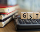 Deadline for filing GST returns extended till March 31
