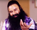 Dera Sacha Sauda chief gets 20 years jail term