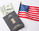 3 Indian-origin consultants charged in US with visa fraud