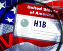 Another blow to Indian techies? US tightens H-1B visa rules