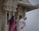 Pre-wedding shoot in Hampi ruins sparks row, ASI orders probe
