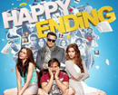 Saif right person for �Happy Ending�: Raj Nidimoru