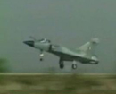 IAF jet lands successfully on Yamuna expressway