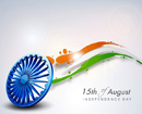 71st Indian Independence Day: Lesser known facts about India and the Indian Freedom Struggle