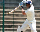 Winning two Ranji titles right up there with India cap: Hrishikesh Kanitkar