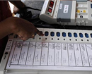 Exit polls can still go wrong: political experts