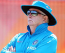 Has time come for an Indian coach to replace Fletcher?