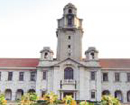 Seven Indian institutes make it to top 500 ranks
