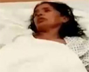 Indian maid�s hand chopped off by sponsor in Saudi Arabia