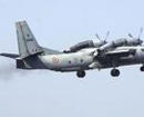 Indian Air Force AN-32 plane with 29 on board goes missing