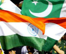 PCB gets clearance from PM for Indo-Pak series in SL
