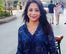 Indrani's condition stable, will remain in hospital for 3 days