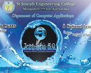 Mangalore: SJEC to organize National IT Fest - Joshiana 5.0 from Sep 26 to 27