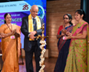 Udupi: Manipal College of Nursing organizes Int'l Conference on Global challenges in healthcare