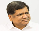 Karnataka tops in investment proposals, claims Minister