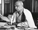 Govt to now recall Sardar Vallabbhai Patel, not Indira Gandhi, on October 31