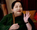 Jaya is healthy, asserts AIADMK; UK doc reportedly flown in