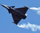 Rafale deadlock gives thrust to Russian 5th-gen jet project