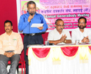 Mumbai: Kannadiga Patrakartara Sangha plans for own housing - Palettady