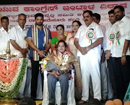 Mangalore: Mulky Sundar Ram Shetty memorial district Tuluvere Kabaddi tourney on Dec 13