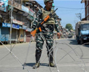 Curfew imposed across Kashmir ahead of first anniversary of Article 370 revocation