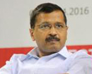 Delhi elections 2015 results: How Arvind Kejriwal retrieved a near impossible situation and scripted
