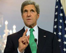 India a country of enormous energy and power: John Kerry