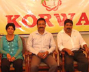 M'lore: KORWA convenes AGM; announces Christmas Tree - mega event on Dec 13