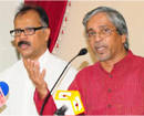 Mangalore: JKS launches Global Survey on Konkani Language Plan