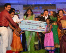 Udupi: JCI Udyavar - Kutpady organizes Jaycees Week - 2004, begins from Sep 14