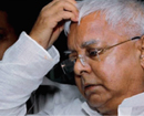 HC refuses to extend bail, asks Lalu to surrender by Aug 30