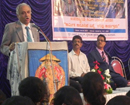 M'luru: Legal Services Authority organizes Awareness Programme at Achal Industries