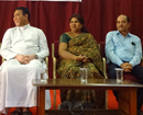 Mangaluru: Any forms of gender inequality unjustified – Judge Shilpa